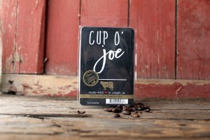 Milkhouse Farmhouse Wosk CUP O'JOE