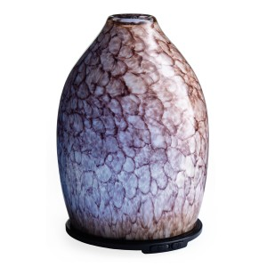 Candle Warmers Dyfuzor ultrasoniczny OYSTER SHELL