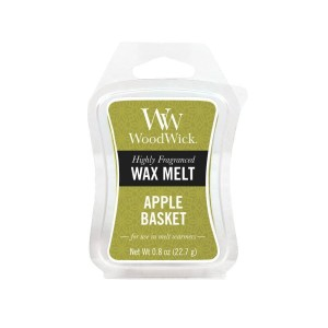 WoodWick Wosk APPLE BASKET