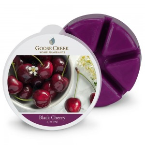 Goose Creek Wosk BLACK CHERRY