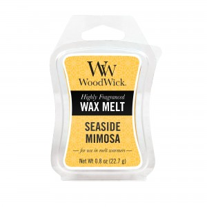 WoodWick Wosk SEASIDE MIMOSA