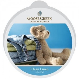 Goose Creek Wosk SOFT LINEN BREEZE