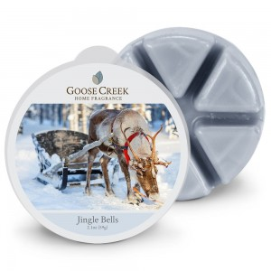 Goose Creek Wosk JINGLE BELLS