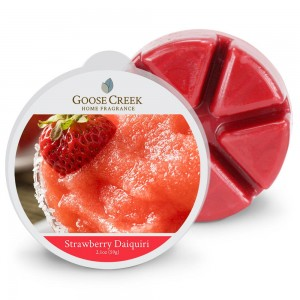 Goose Creek Wosk STRAWBERRY DAIQUIRI