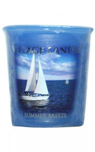 Village Sampler SUMMER BREEZE