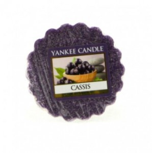 Yankee Wosk CASSIS