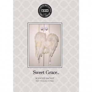 Bridgewater Saszetka SWEET GRACE