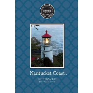 Bridgewater Saszetka NANTUCKET COAST