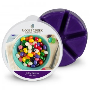 Goose Creek Wosk JELLY BEANS