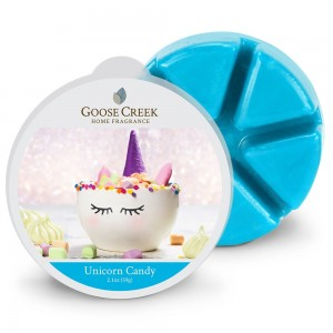 Goose Creek Wosk UNICORN CANDY