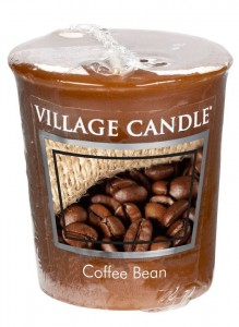 Village Sampler COFFEE BEAN