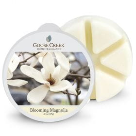 Goose Creek Wosk BLOOMING MAGNOLIA