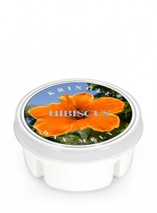 Kringle Wosk HIBISCUS