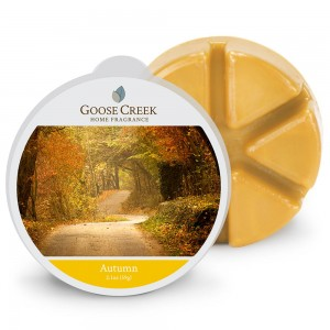 Goose Creek Wosk AUTUMN