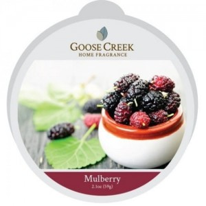 Goose Creek Wosk MULBERRY