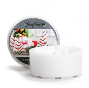 Goose Creek Fireflies CHRISTMAS CAKES