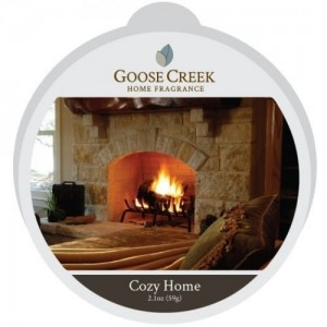 Goose Creek Wosk COZY HOME