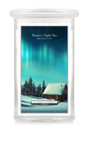 winter-night-sky.jpg