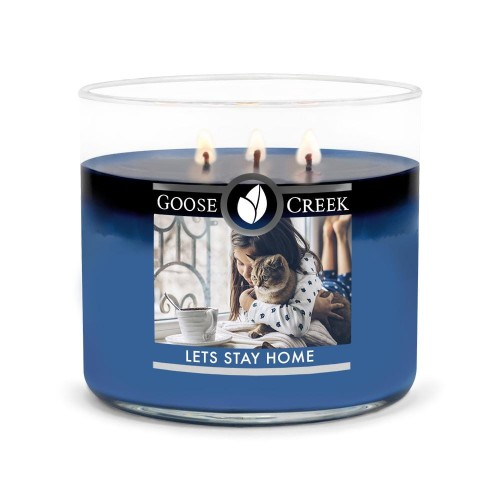 Lets-Stay-Home-3-wick-candle_copy_1024x1024.jpg