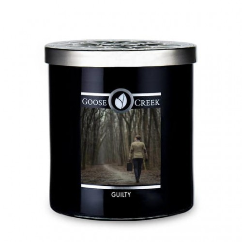 guilty-mens-collection-tumbler-453g.jpg