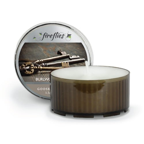 Burlwood-and-Oak-Firefly-Candle__66884.1510934526.jpg