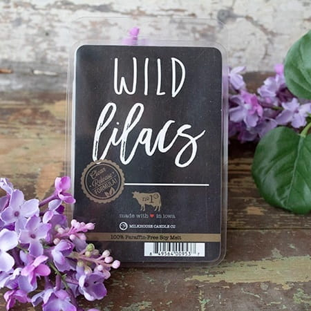 Wild-Lilacs---5.5oz-Farmhouse-Fragrance-Melt.jpg
