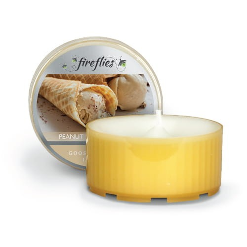 Peanut-Butter-Sugar-Firefly-Candle__57103.1510934896.jpg