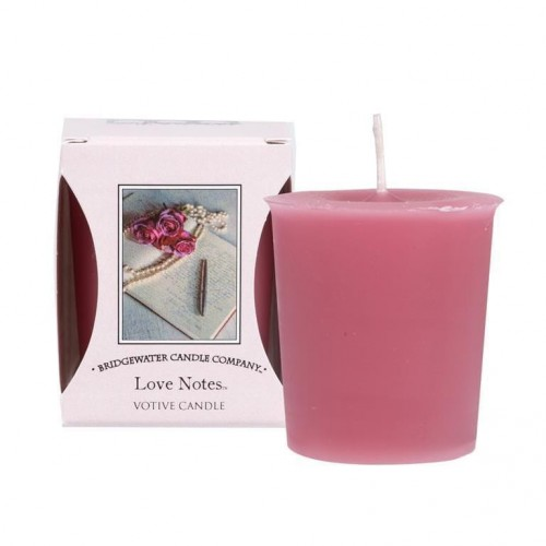 pol_pl_Swieca-zapachowa-Votive-Love-Notes-56-g-Bridgewater-Candle-3966_1.jpg