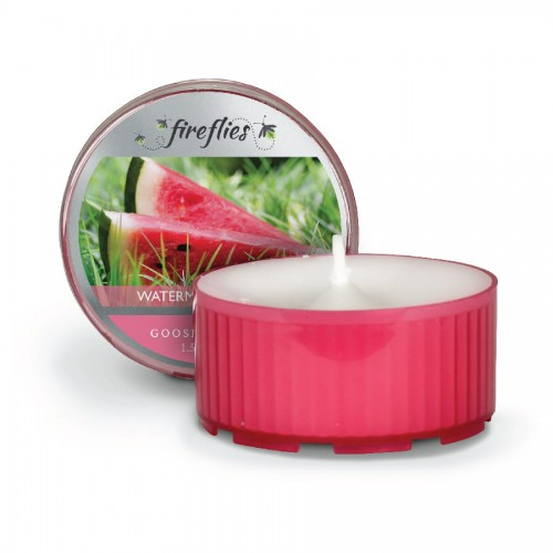Watermelon-Patch-Firefly-Candle__27463.1510935059.jpg