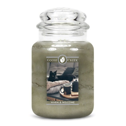 Warm-And-Welcome-Large-Jar-Candle__84660.1533845344.jpg