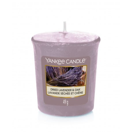 dried-lavender-oak-votive.jpg