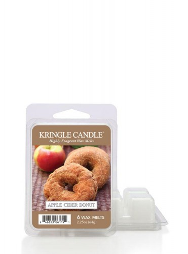 Kringle_waxmelt_apple_cider_donut_1000x.jpg