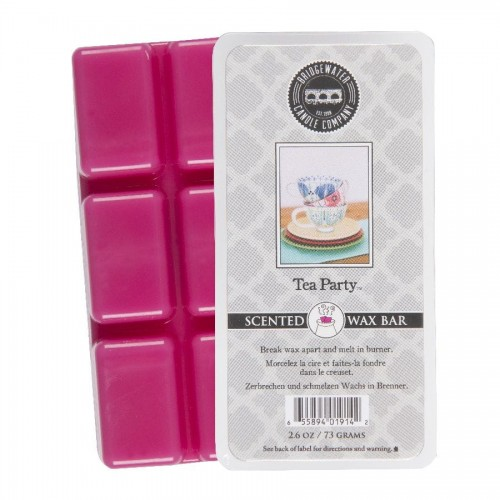 pol_pl_Wosk-zapachowy-Scented-Wax-Bar-Tea-Party-Bridgewater-Candle-6903_1.jpg