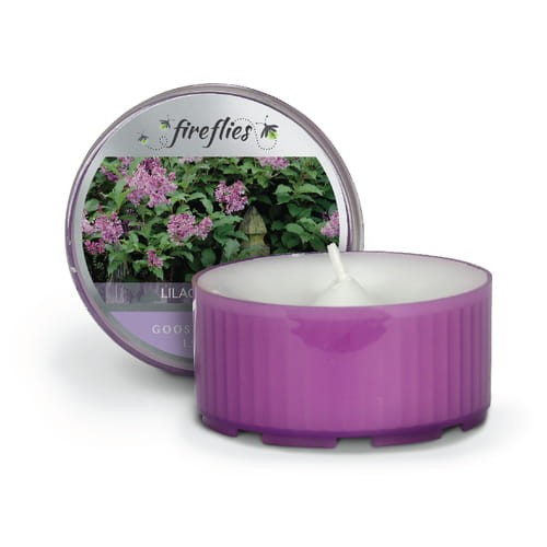 Lilac-Carden-Firefly-Candle__50437.1510934776.jpg