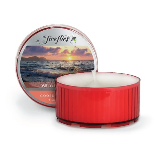 Sunset-Sparkle-Firefly-Candle__23945.1510934975.jpg
