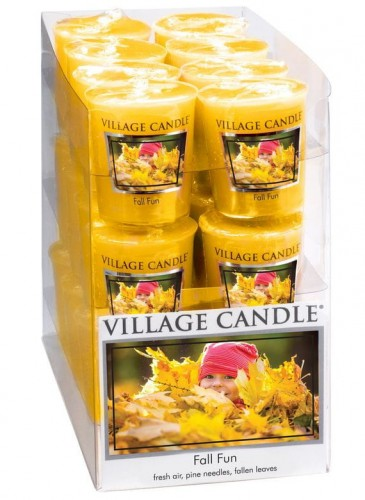 Votive-swieczka-zapachowa-Village-Candle-Fall-Fun-.jpg